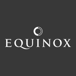 Equinox Group